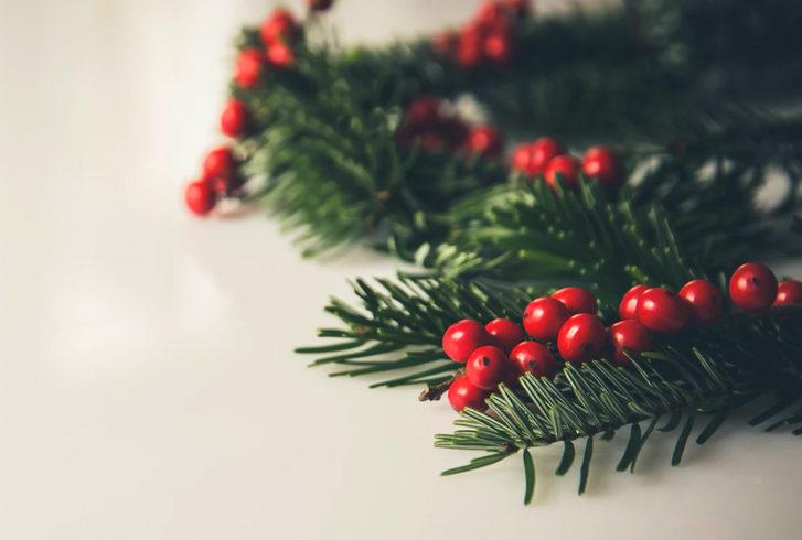 2018 Holiday Closure