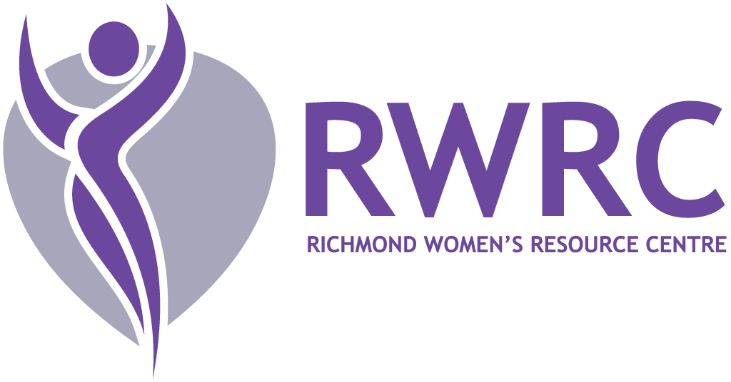 Richmond Women's Resource Centre